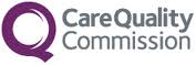 Care Quality Commission Registration